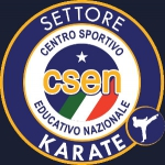 CSEN e-kata Tournament Centro Sud Italia e Isole