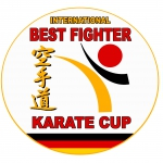 Int.Best Fighter Karate Cup 2018