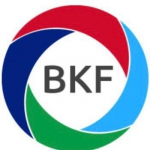 BKF International Open