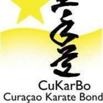 CURACAO KARATE OPEN 2018