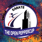 The Open Pepper Cup 2019