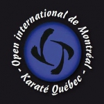 Montreal International Open 2019 / Open international de Montréal 2019