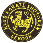 V GRAND PRIX KARATE WKF LĘBORK