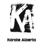 Karate Alberta Open - Fall 2018