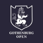 Gothenburg Karate Open 2019