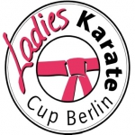 Ladies Karate-Cup 2019 - verbandsoffen