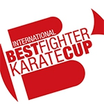 9.Int.Best Fighter Karate Cup 2019