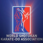 WSKA World Shotokan Karate-do Championship 2019