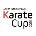 Aruba International Karate Cup 2019