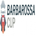12. Barbarossa Cup 2020