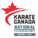 Karate Canada Junior National Championships 2019