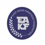 The 9th East Asian Karate Federation Championships 2019