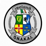Karate Ireland - ONAKAI Kata and Kumite Senior Nationals 2019