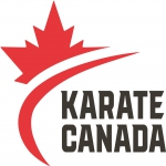 Pre-Montreal Series A International Kumite Training Camp