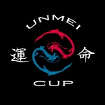INTERNATIONAL KARATE TOURNAMENT  UNMEI CUP - 2019