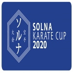 Solna Karate Cup 2020