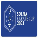 Solna Karate Cup 2021