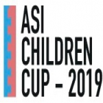 ASI CHILDREN CUP 2019