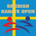 SWEDISH KARATE OPEN 2020 -  CANCELLED