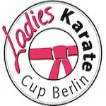 Ladies Karate-Cup verbandsoffen
