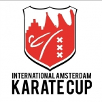 4th International Amsterdam Karate Cup
