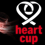 HEARTCUP  5th Edition