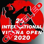 20th International VIENNA Open 2020