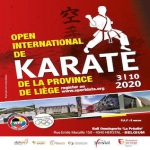Open International de la Province de Liège