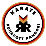 Internationaler Ruhrpott Randori 2020