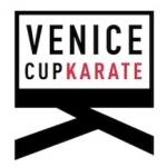 VENICE CUP KARATE 2020 - EVENT DELETED
