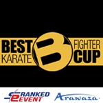 10. INT. BEST FIGHTER KARATE CUP 2020 | E-TOURNAMENT SPONSORED BY ARAWAZA