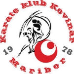 TOKAIDO 10. Maribor open e-tournament SLO e-KATA, e-KUMITE, e-Team KATA