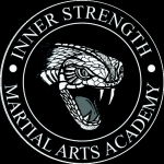 Inner Strength Martial Arts 1st International E-Tournament eKata and  eKumite Championships