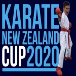 NEW ZEALAND CUP 2020
