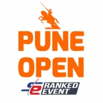 PUNE OPEN INDIA Karate e-Tournament - e-Kata & e-Kumite - sponsored by ARAWAZA