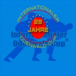 28. Internationaler Odenwald Cup