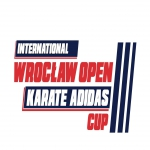 International Karate WROCŁAW OPEN ADIDAS CUP 2020