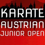 AUSTRIAN JUNIOR OPEN 2021