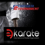 E-KARATE WORLD SERIES 2021 EDITION # 4