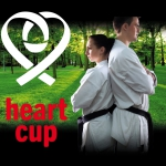 HEARTCUP 2021  where your heart beats