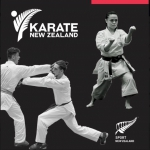NEW ZEALAND NATIONAL KARATE CHAMPIONSHIPS & NEW ZEALAND NATIONAL SECONDARY SCHOOLS KARATE CHAMPIONSHIPS 2021
