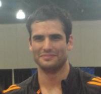 ... David Rodriguez[1] ... - 243287