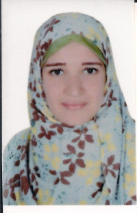 AHMED ASMAA ... - 309757