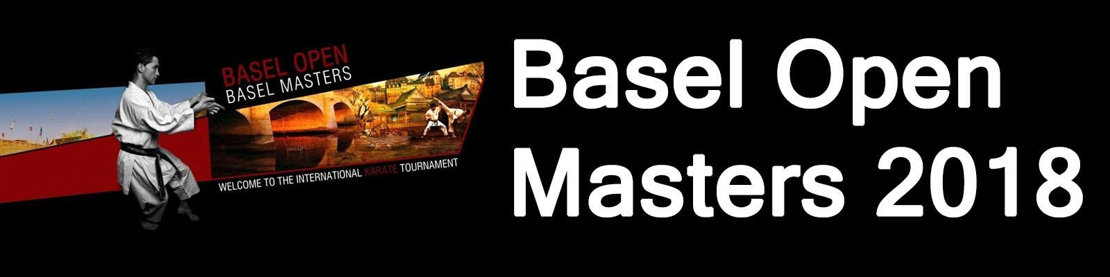 set online sskf  9  international basel open masters 2018