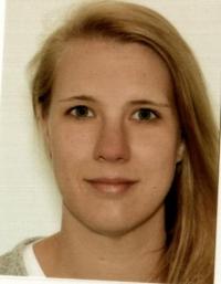 Doreen Schuhmacher