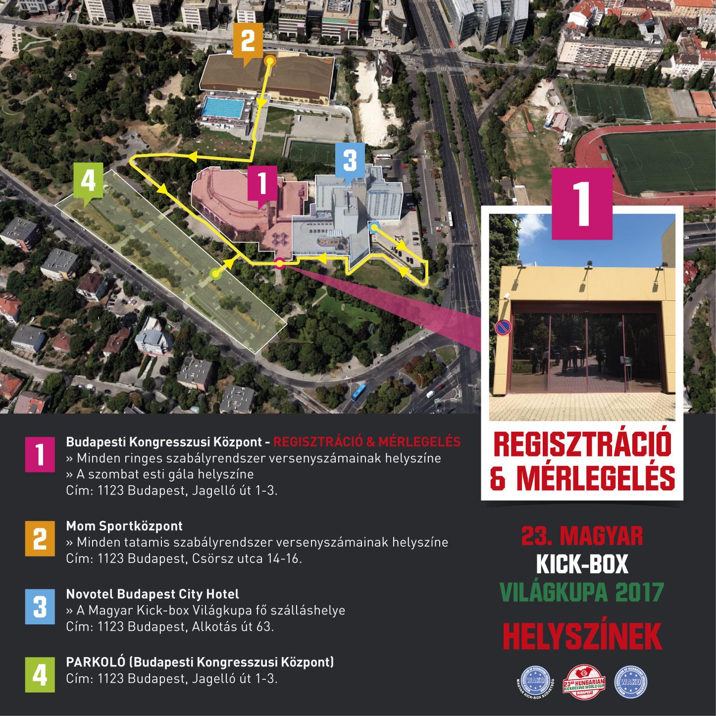 budapest kongresszusi központ térkép set online budapest kongresszusi központ térkép