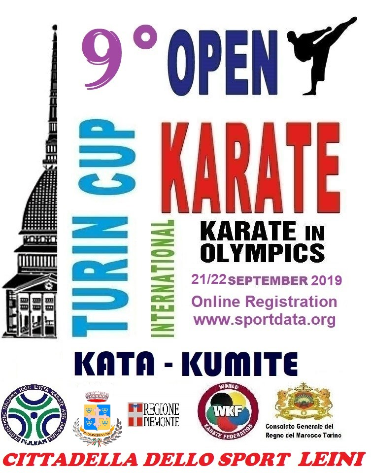 Flyer 8° Open Turin Cup 2018.jpg