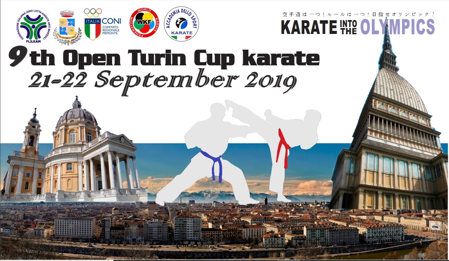 Flyer 9th Open Turin Cup Karate  International Leini.jpg