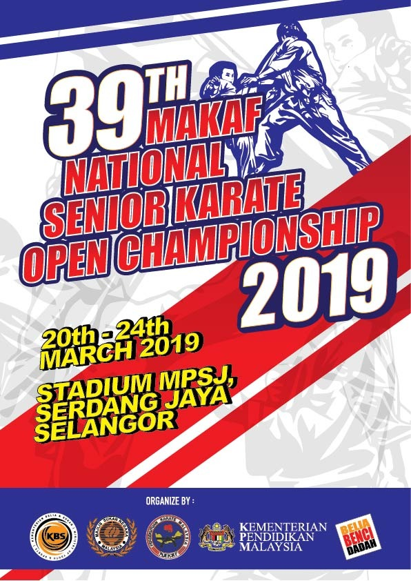 39th MAKAF NATIONAL SENIOR KARATE OPEN CHAMPIONSHIP 2019 POSTER.jpeg