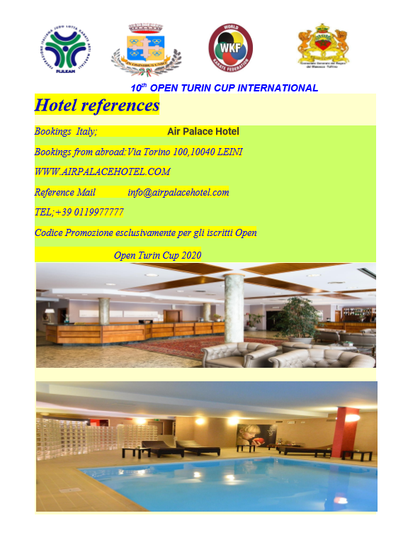 promo Hotel Air Palace Leini.PNG
